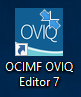 OVID_editor_4.png